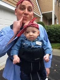 Toddler Boy Halloween Costumes Ideas Best 20 Twin Costume Ideas Baby Ideas On Pinterest Twin