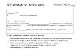 exle cover letter nz cover letter format to hr professional resumes sle