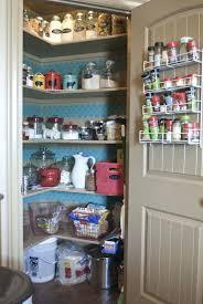 kitchen cupboard storage ideas shelves for kitchen storage lamdepda info