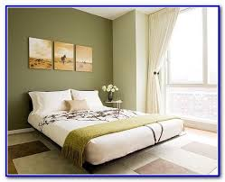 feng shui paint colors finest feng shui bedroom designsthe main