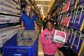 academy sports and outdoors phone number academy sports outdoors shopping spree opening philip sparn50