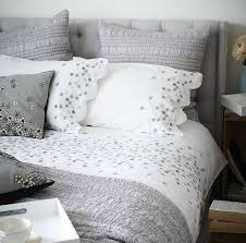 best bed linen 14 best bed linen images on pinterest bed linens bed sheets and