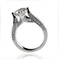 fiancee ring popular real fiancee ring buy cheap real fiancee ring lots from
