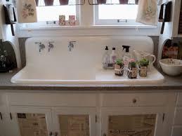 Black Apron Front Kitchen Sink by Cabinet Small Apron Front Sink Farmhouse Style Kitchen Cabinet