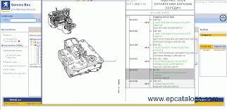 peugeot 407 sw workshop manual 100 images peugeot 407 diesel