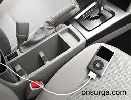 2012 Subaru Forester Interior 2012 Subaru Forester With Standard All Wheel Drive Onsurga
