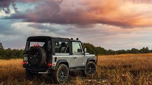 jeep defender for sale land rover defender for sale dominating off road jeep or defender