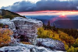 West Virginia Scenery images Wv scenic photography wv photographers jpg