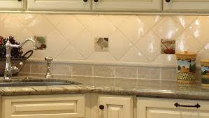 intrigue tags kitchen tile backsplash ideas under cabinet wine