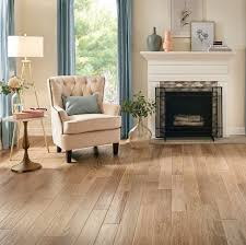 Hardwood Floor Living Room Photo Galleries Armstrong Flooring Residential