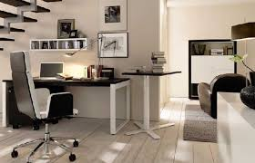 Ikea Home Office Furniture by Furniture Amazing Ikea Desks Office Ikea Office Furniture