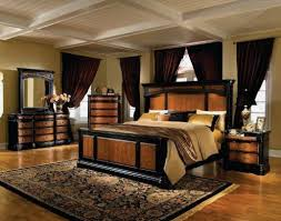 Black And Gold Bedroom Decorating Ideas Gold Bedroom Set Montblanc Black Gold Bedroom Set Bedroom