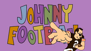 johnny bravo johnny u201cfootball u201d manziel is johnny bravo in new u0027bleacher report