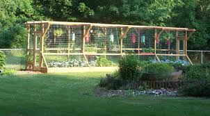 beguile ideas rural house fencing ideas modern price fence modern