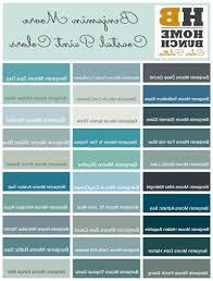 color palettes for home interior home design color palettes for interior with worthy inside 85