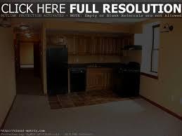 3 bedroom apartments nj 3 bedroom apartments for rent in newark nj kiddys shop com