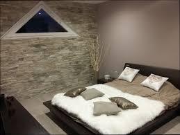 deco chambre beige chambre beige et marron inspirationchambre marron et beige avec deco