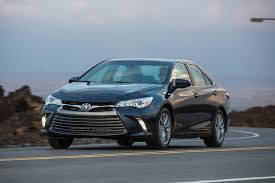 2015 toyota camry images 2015 toyota camry hybrid overview cars com