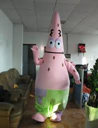 Spongebob Squarepants Halloween Costume 25 Spongebob Halloween Costume Ideas