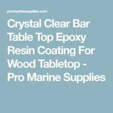 pro marine supplies table top epoxy 5pcs large resin bows bling diy phone deco 5 colors