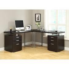 office max l shaped desk office max l shaped desk nikejordan22 com