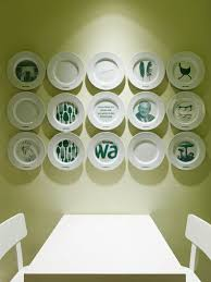 wall decor nice restaurant wall decor ideas small restaurant