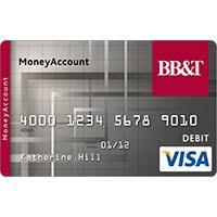 no fee prepaid debit cards prepaid cards no fees visa