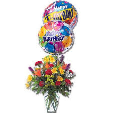 birthday balloons delivered birthday balloons anniversary balloons you balloons to