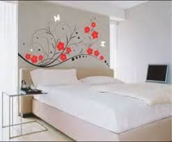 stickers chambre adulte stickers muraux chambre adulte ikeasia com