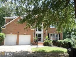 Foreclosure Home In Atlanta Ga Camp Creek Cascade Foreclosures