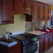 Kitchen Cabinets Marietta Ga by Apex Furniture Refinishing 13 Photos Furniture Reupholstery