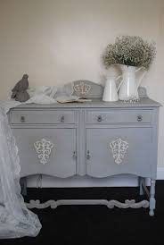 sideboard cabinet 83 best sideboards images on pinterest french sideboard buffets