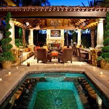 147 best pool ideas images on pinterest backyard ideas glass