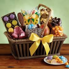 gourmet easter baskets discover gourmet easter basket stuffers and gifts harry david