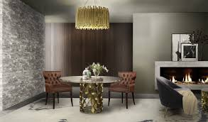 Different Design Styles Interior The Same Design Style Shared By Two Different Brands That
