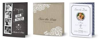 save the date sprüche save the date karten std karten zur hochzeit selbst gestalten