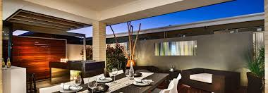 Display Homes Interior Seiiki I Display Home Dale Alcock Homes Lakelands Homezone