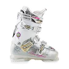 womens ski boots sale nordica arrow f4 s ski boot 2012 outdoor stores for