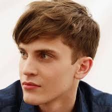 regueler hair cut for men min hairstyles for regular hairstyles the regular school boy s mens
