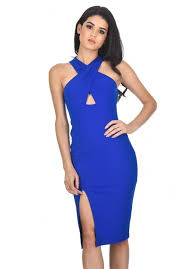 bodycon dresses bodycon dresses mini midi sleeved ax