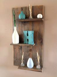 Wooden Wall Bookshelves by 14 Best Library Furniture Images On Pinterest Library Furniture