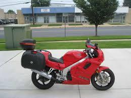 honda vfr 750 page 124645 new u0026 used motorbikes u0026 scooters 1997 honda vfr 750