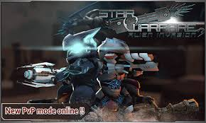 game get rich mod untuk android star warfare alien invasion hd v2 94 apk data mod android