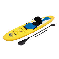 black friday paddle board deals paddle boards