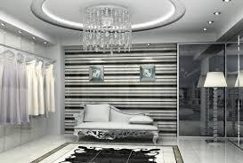 19 dressing room ideas in the entrancing ideas in the bedroom