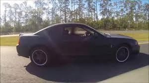 fastest mustang cobra fastest turbo fiero vs mustang cobra finish