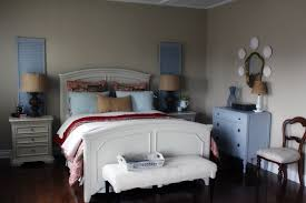 bedroom makeover tips bedroom design decorating ideas