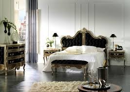 Gothic Design Bedroom Diy Bathroom Cute Gothic Bedrooms Pillars Bedroom Sets Bcbefdbbbb