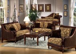 living room fascinating classic living room furniture sets living