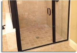 Best Cleaner For Shower Doors Water Stains On Glass Shower Doors Best Cleaning Shower Glass